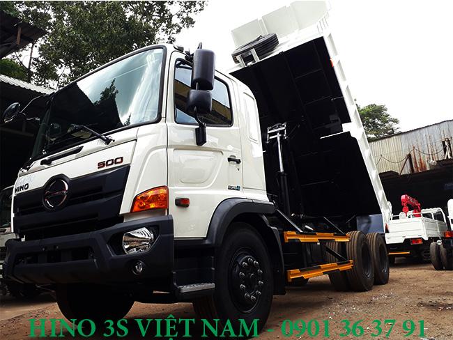 Thung-ben-15-t-xe-tai-Hino-15-tan-FM8JN7A-Euro-4-a