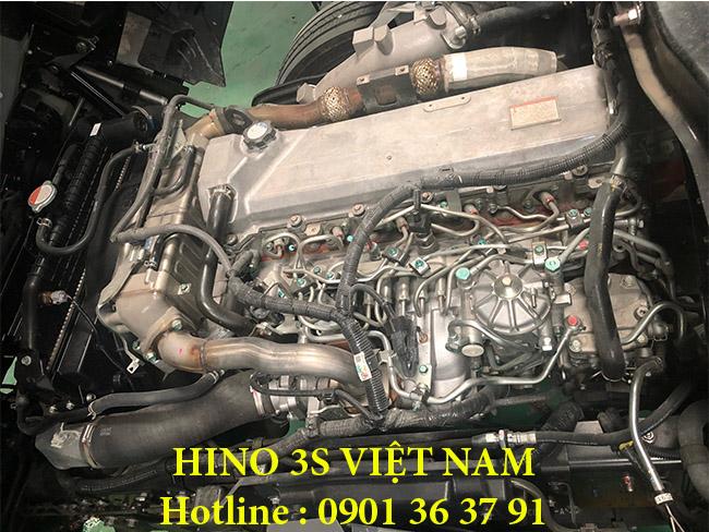Thung-ben-15-t-xe-tai-Hino-15-tan-FM8JN7A-Euro-4-l