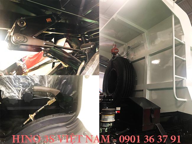 Thung-ben-15-t-xe-tai-Hino-15-tan-FM8JN7A-Euro-4-m